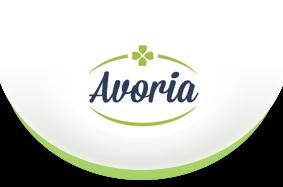 avoria.com.pl