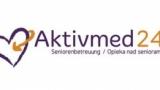 aktivmed24.pl