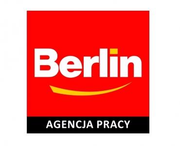 www.berlin-opiekunki.pl