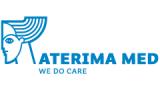www.aterima-med.pl