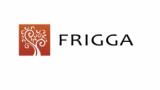 www.friggawork.pl
