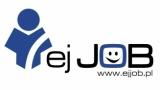 www.ejjob.pl
