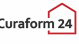 www.curaform.pl