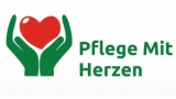 http://pflegemitherzen24.pl