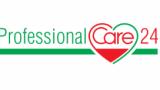 http://professionalcare24.pl