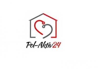 pol-aktiv24.pl